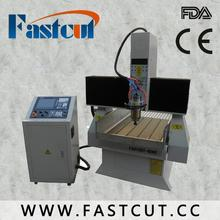 factory price on sale tea table ceramic tiles coated metals breakpoint memory way table moving cnc wood machine router