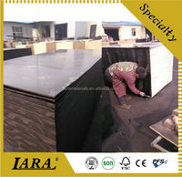 phenolic construction plywood,synthetic plywood,waterproof plywood price