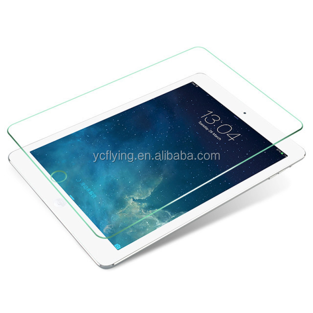 Premium Tempered Glass Screen guard For Apple iPad mini Protector Toughened Glass