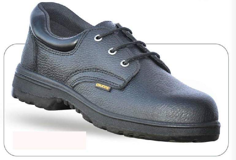 Workers Safety Shoe supplier in dubai,uae