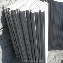 China nature slate,roofing,flooring,cutting quartzite