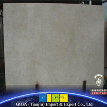 GIGA chinese hot sale pure white marble tiles