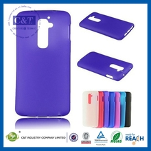 Newest hot selling flip case cover for lg optimus 4x hd p880