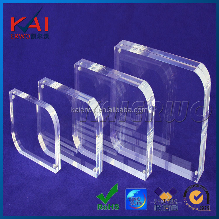 cnc acrylic rapid prototype plastic mold fabrication machining parts