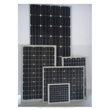 High Quality Super Long Life monocrystalline silicon 1000 watt solar panel for Africa market