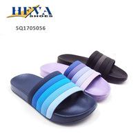 Unisex Anti-Skidding Custom Logo Slide Sandal
