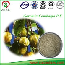 best selling low price garcinia combogia p.e. with low price