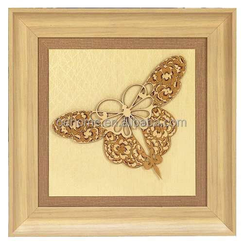 Wooden 3d Wall Art, Wooden 3d Wall Art Suppliers and Manufacturers ...