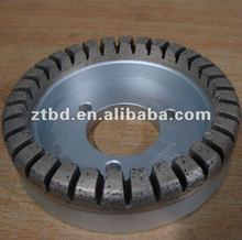 Diamond metal bond grinding wheel China (Mainland) Abrasive Tools