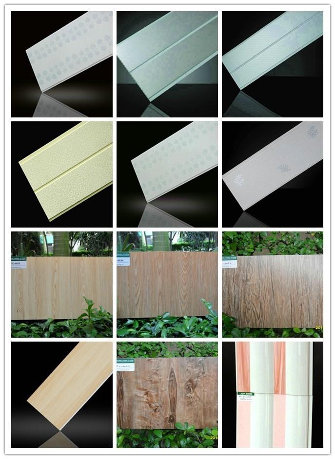 Pvc Exterior Ceiling Panels Buy Pvc Ceiling Panels In China Outdoor Ceiling Panel Led Ceiling