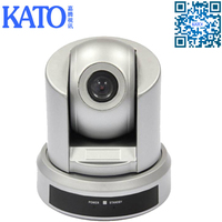 1080p VGA cmos camera module for usb video conference camera