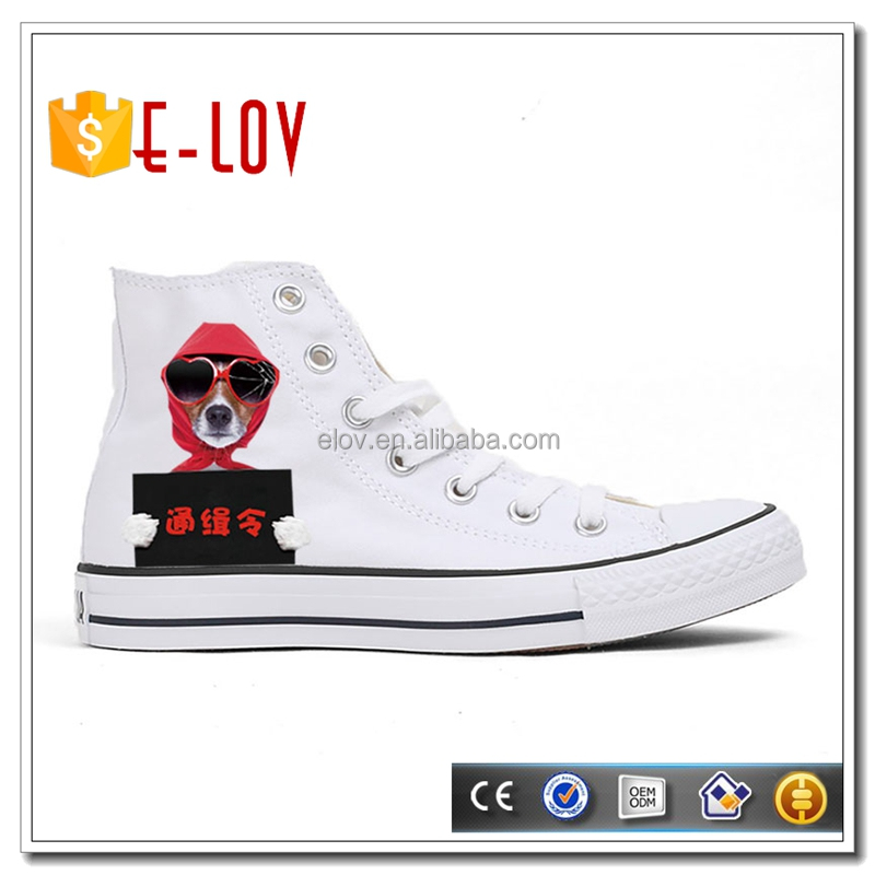 High quality training sneakers service men shoes pakistan