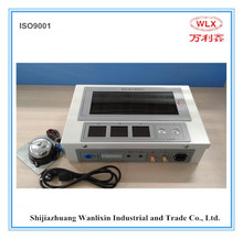 Chinese Supplier Hot Sell WK-200A Molten Steel Temperature Indicator with a competitive price