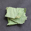 he ye organic dry leaf help slimming lotus leaf tea