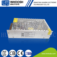 ac to dc power 12v switching power supply 50w led transformer