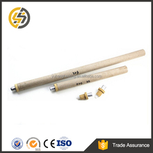 KB KS KW rapid-response expendable/disposable thermocouple for molten steel
