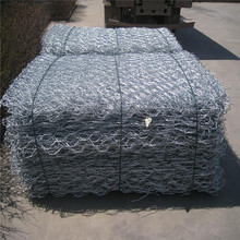 China trade assurance stainless steel gabion baskets for sale