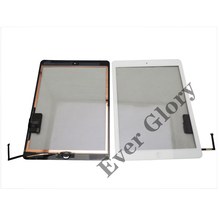 Good Quality Replacement Touch Screen Digitizer for iPad Air iPad 5