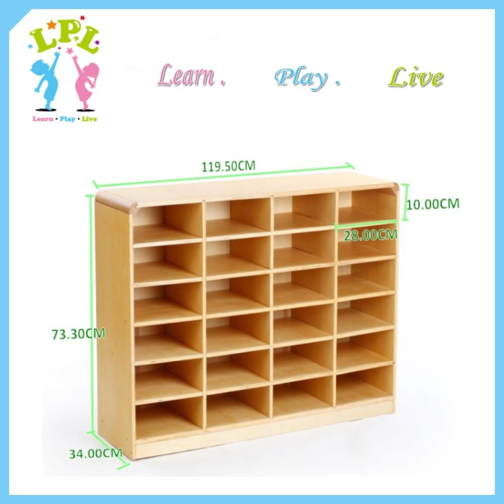Wholesale Kindergarten Equipment Used Daycare Furniture Sale Kid Furniture Buy Used Daycare
