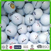 hot sell logo golf range balls