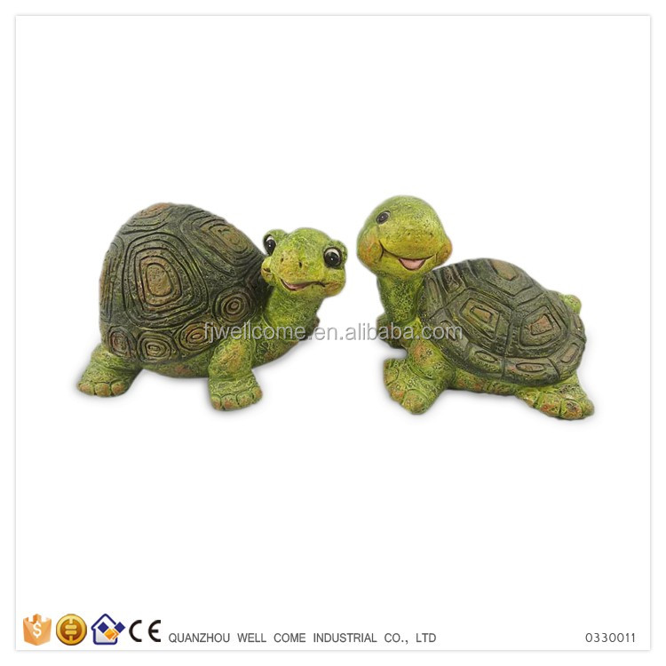 2 Mods Beach Tortoise for Sale for Lawn Garden
