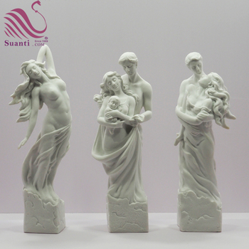 Handmade Resin gift Life Size Lovers Embrace Statue for Hotel Decor Figurine Sculpture