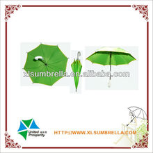 10inches gift umbrella for kids