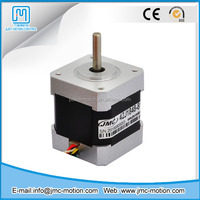 Professional factory directly sale NEMA17 step motor-PSM42HS2A48-2P