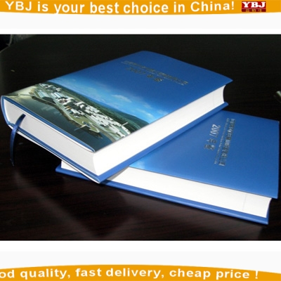 Printing Book Exquisite Adult Comic Hard Cover and soft cover Colouring book printing