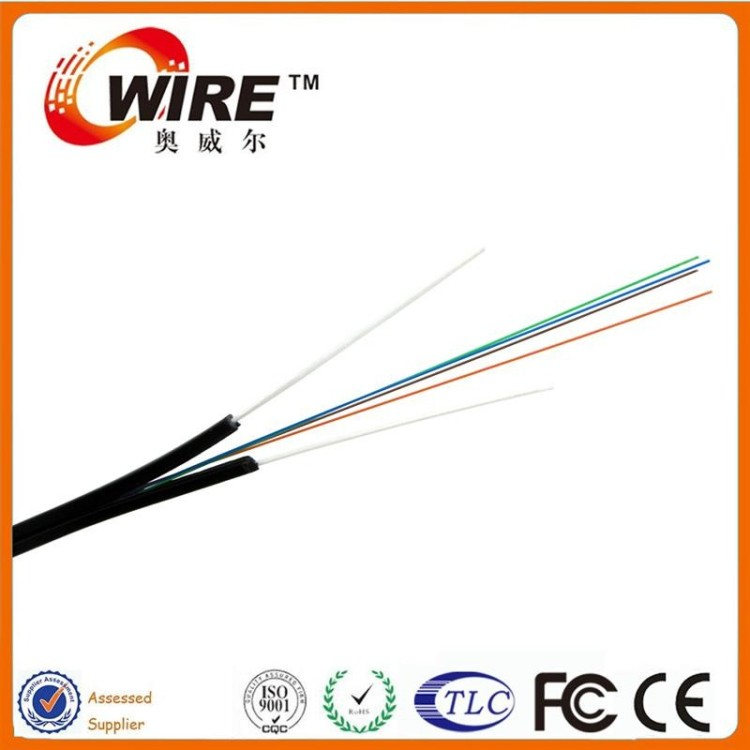 Ftth optical fiber cable (72).jpg