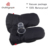 Vacuum Package Stroller Hand Muff Pram Gloves Winter warm Waterproof Anti-freeze Gloves Hand Cover Stroller Gloves