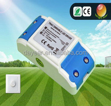 2014 Hot Promotion ! ac dc led driver 12-24V ,led driver ac/dc for LED,ac dc led driver
