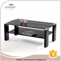 Popular Design Top Quality Home Furniture