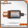 28160-70050;61-8218 High quality and cheap price starter motor armature 12V For NIPPONDENSO