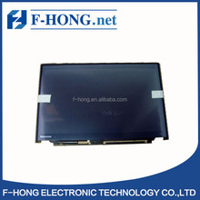 Original FHD LCD Screen W/touch For Lenovo T440S 00HM075 04X0436 00HM080 04X4043