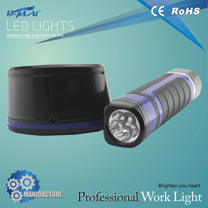 high efficiency led flashlight flashlight holder <strong>cree</strong> led flashlight