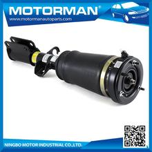 16 Years Experience factory offer directly complete air suspension kit