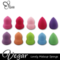 Lovely Makeup Sponge Cosmetic Puff for Cleaning Face