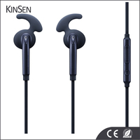 100% Original Genuine Good Earphone Ear Plug With Low Price For Samsung Phone