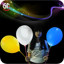 Christmas Occasion and Party Decoration Event & Party Item Type christmas led Mini Balloon Light