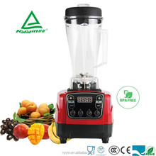 new kitchen tools high performance commercial multifunction national juicer blender