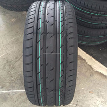good quality haida tire top brand truck tyres 1000R20 distributors wanted agents needed