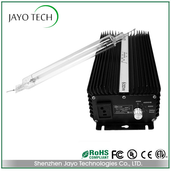 1000w grow light ballast for HID DE lamps