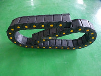 Factory Supply Electric Cable Production Line Guide Chain Stayed Bridge