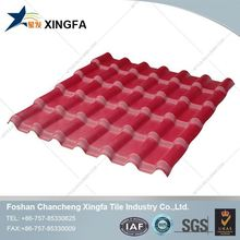ceramic roof tiles price