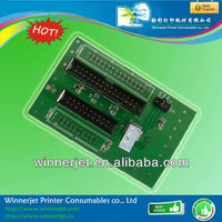 buy direct from china factory Chip decoder for HP designjet 5000 5500 1050 1055