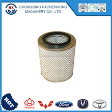 Professional Universal lowest price auto parts air filter car 1S719A675 for Ford