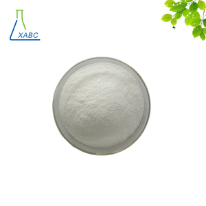 High quality Cholecalciferol vitamin d3 in bulk supply