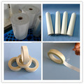 glass fiber cloth tape for high temperature insulation