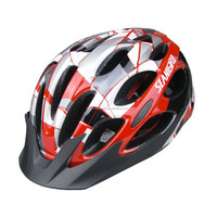 Hot Selling Bike Helmet Sun Visor/Bicycle Helmet Visorin Mould/Safety Helmet With Visor Glue on